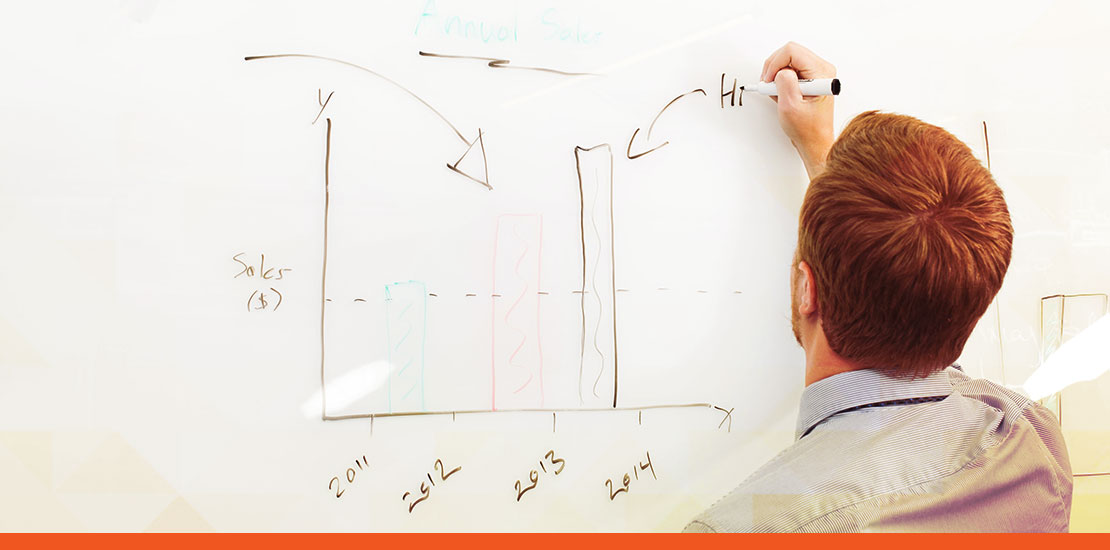 Como criar uma empresa - Imagem de Destaque do Artigo LXgest