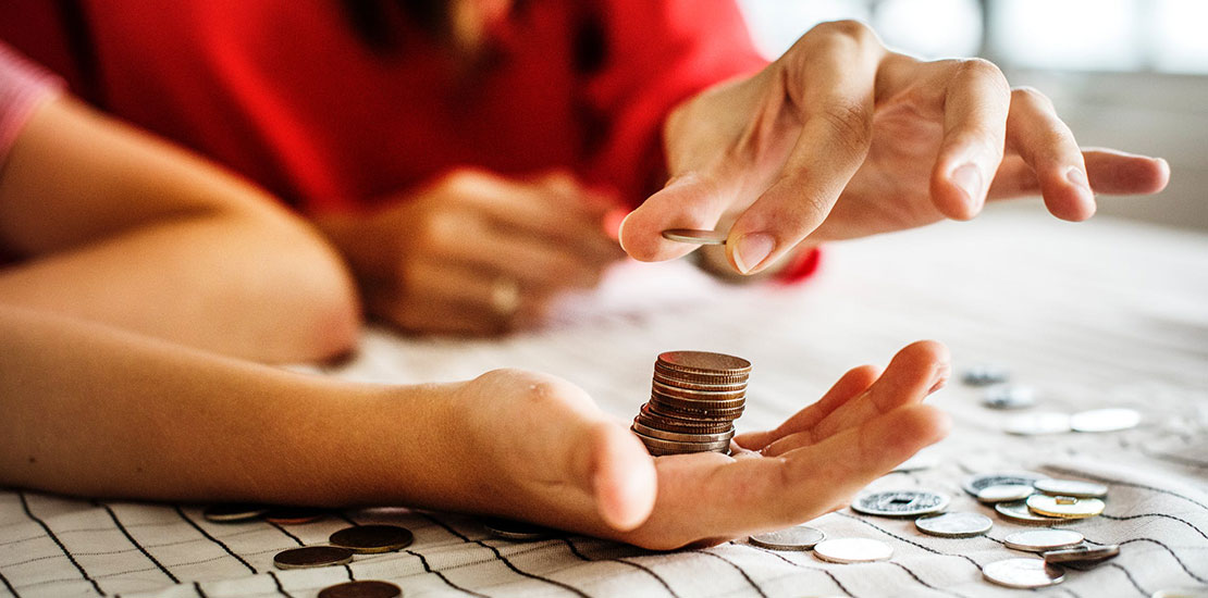 o que fazer se estiver a pagar imi a mais